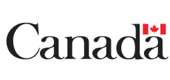 Goverment of Canada Logo