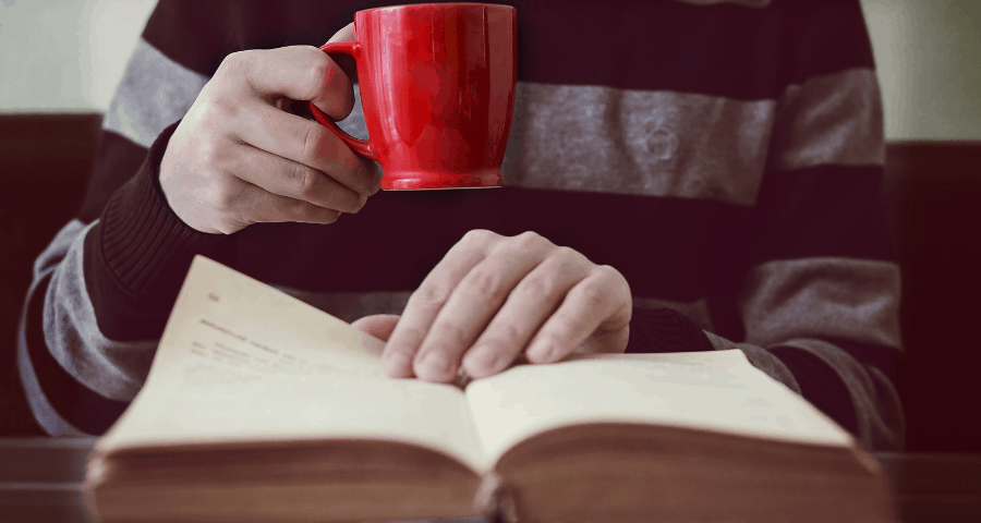 11 Best Small Business Books for 2019