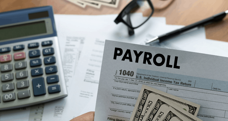 How to Choose the Best Small Business Payroll Services